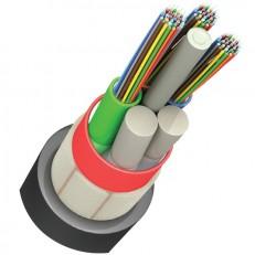 Mini Optical Cable(5Unit)
