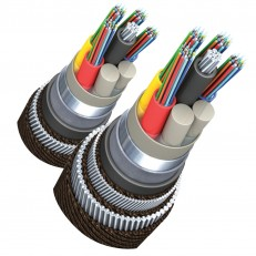 Submarine Optical Cable