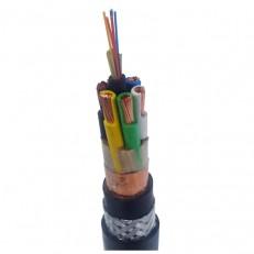 Hybrid Cable_Type II