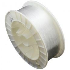 Transparent Flex Cable(Nylon)