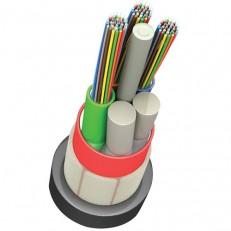 Air Blown Cable