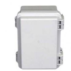Fiber Optic Outlet Type D