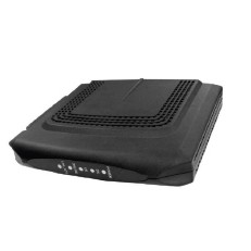 Cable Modem_Type III