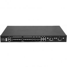 ONU(Optical Network Unit)_Type II
