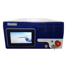 Fiber Laser System(CW Ytterbium Fiber Lasers)