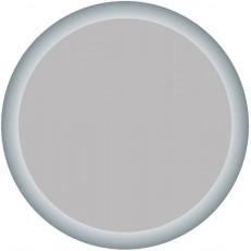 Pure-silica Hard-Clad Light Guide Fiber