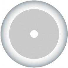 Passive Double-Clad Fiber 10-125
