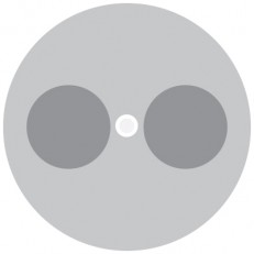 Polarization Maintaining Fiber(for Fiber-optic Gyroscope)